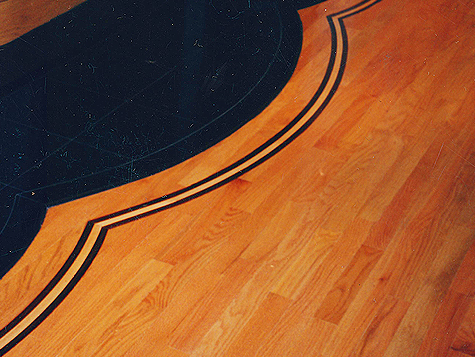 Express Service Corp For All Your Hardwood Floor Needs
